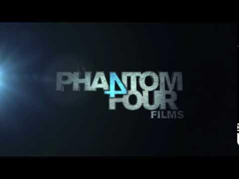 Berlanti Productions/Phantom Four Films/Warner Bros. Animation (2018)