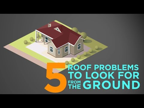 5-roof-repairs-to-look-for-from-the-ground