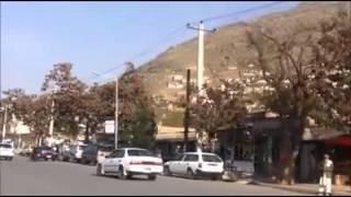Kabul jaan