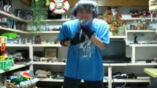 Blink-182 - I Won