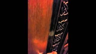 Милано двери с ковкой (Маркет-Двери)(, 2015-09-22T13:29:25.000Z)