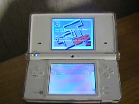 Dsi Sd Card Hack Roms De Gba