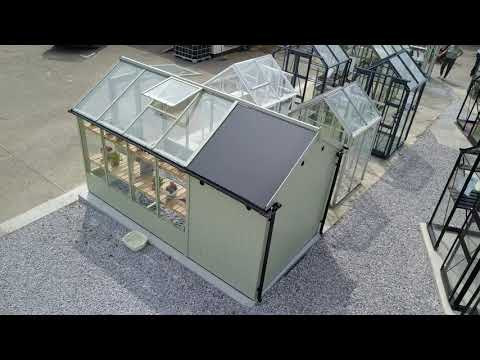 swallow-greenhouses-kingfisher-combi-greenhouse-and-shed