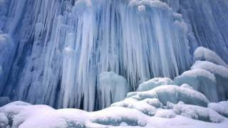 """""""Le quattro stagioni"""" Inverno 2.Largo A. Vivaldi HQ"""