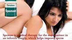 Online buy Speman natural compounds to treat male infertility - onlineherbalpill
