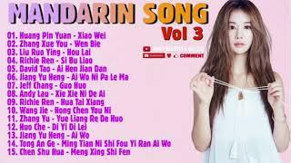 Download lagu LAGU MANDARIN VOL 3    PILIHAN TERHITS DAN TERPOPULER    COCOK UNTUK MENEMANI KERJA ANDA.