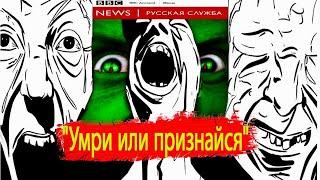 18+ ... В азербайджанской армии искали армянских шпионов при помощи пыток ... .