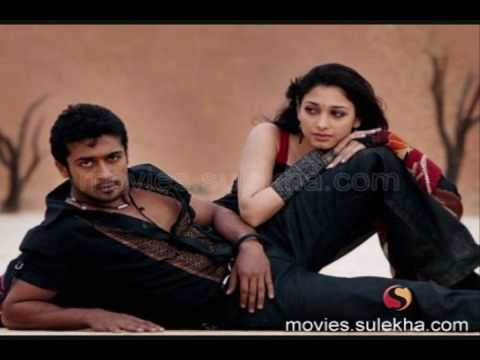 Download Ayan 2009 Tamil movie mp3 songs