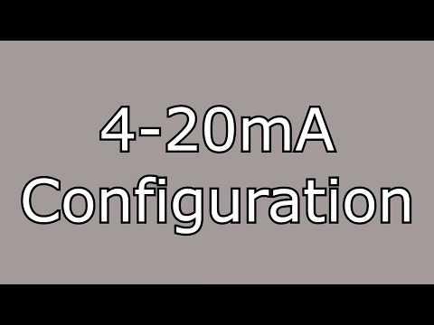 Beckhoff PLC Setup and Configuration – Part 2