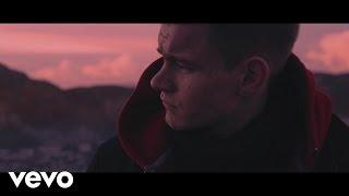 Patrick Jørgensen - I'm Dreaming