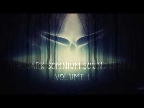 Melancholy Music   Easy Misery (Theme Song for The Dark Somnium Narrations)