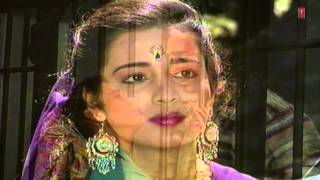 Phir lehraya lal dupatta is a romantic hindi drama movie released on 1990 starring sahil chadha and viverely, krish malik, navin nischol, rita bhaduri, ram m...