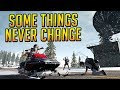 Some Things Never Change - PUBG