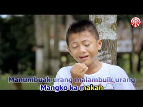 Fadly - Ratok Piatu [Official Music Video]