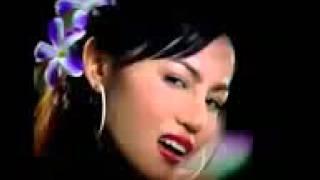 WAPWON COM Dadali   Disaat Aku Mencintaimu  House Music  2012