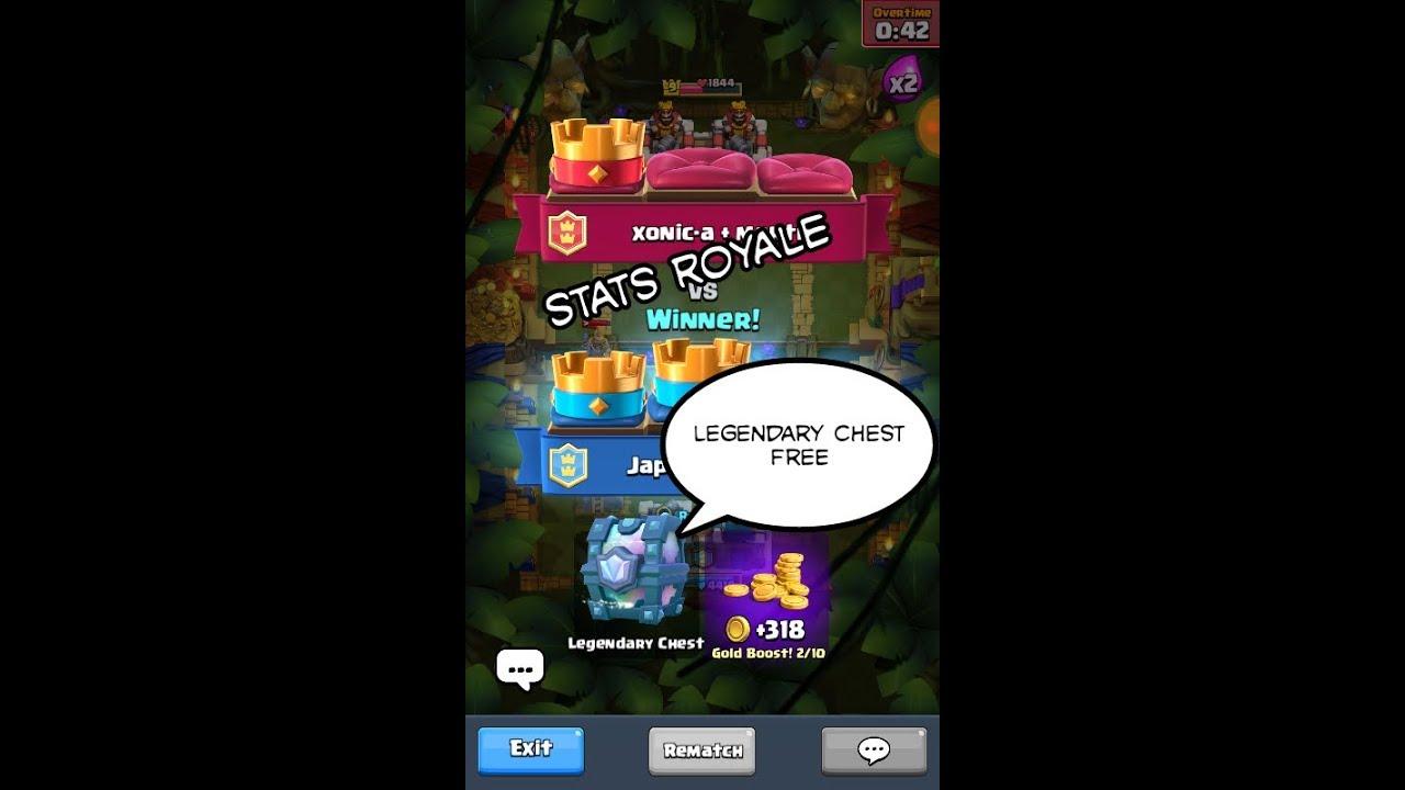 Clash Royale nejlep online hra zdarma