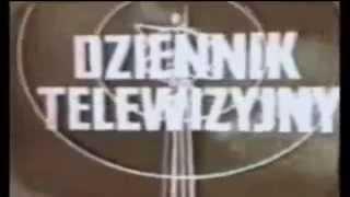 Dziewczyna z PRL- u. Jan Pietrzak
