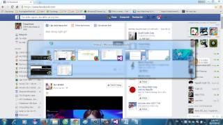 Huong Dan XMl video 3 XSLT CSS