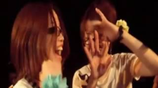 作詞 Minoru / 作曲 Takuro / 編曲 Minoru Ori-ska http://www.ori-ska....