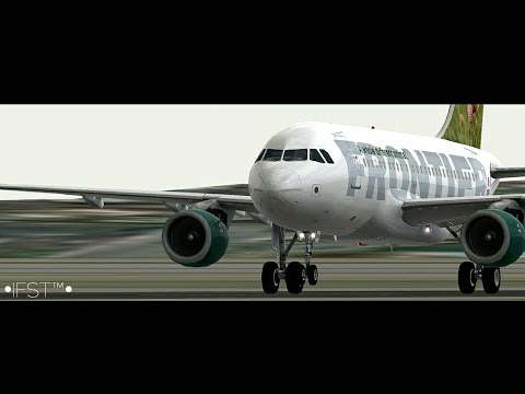 """Metal birds"" An aviation infinite flight movie HD •IFST™•"