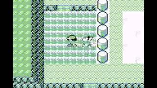 Pokemon Yellow - Pokemon Yellow Playthrough Part 1 (GBC) - User video
