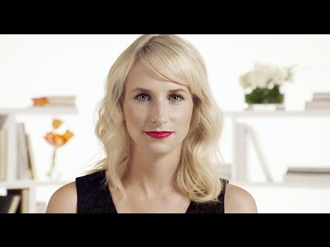 how-to-get-the-look:-crimson-frost-|-sephora