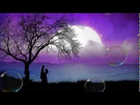 Free Download Vagetoz Terbaru2012 Sebuah Kisah Yang Baru+lyric{hd}   Youtube Mp3 dan Mp4