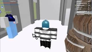 Roblox Top 10 Spiele 2012