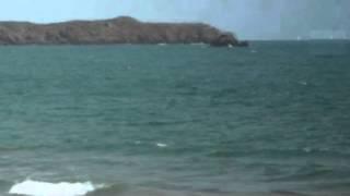Vacances Calvados : Villers sur Mer, Cabourg, Deauville, Trouville sur Mer, Houlgate, Honfleur