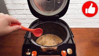 Вкуснее Вы еще не ели Фрикадельки Особенные в мультиварке уже готовят так все мои знакомые