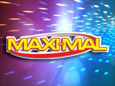 Radio Dresden Maxi-Mal DJ Happy Vibes sendung vom 18.2.2012 ausschnitt