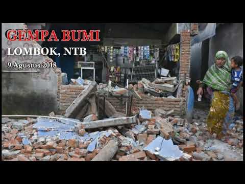 Doa Bersama Untuk Indonesia Jajaran Pemasyarakatan dan Warga Binaan Rutan Rembang