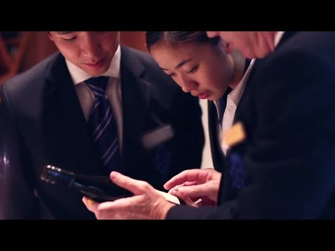 study-a-bachelor-of-hotel-management-at-the-northern-sydney-institute