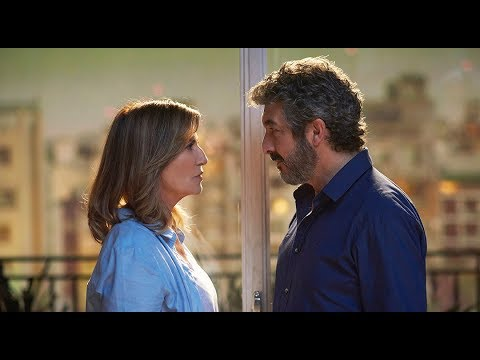 El amor menos pensado: en cines a partir del 30 de noviembre