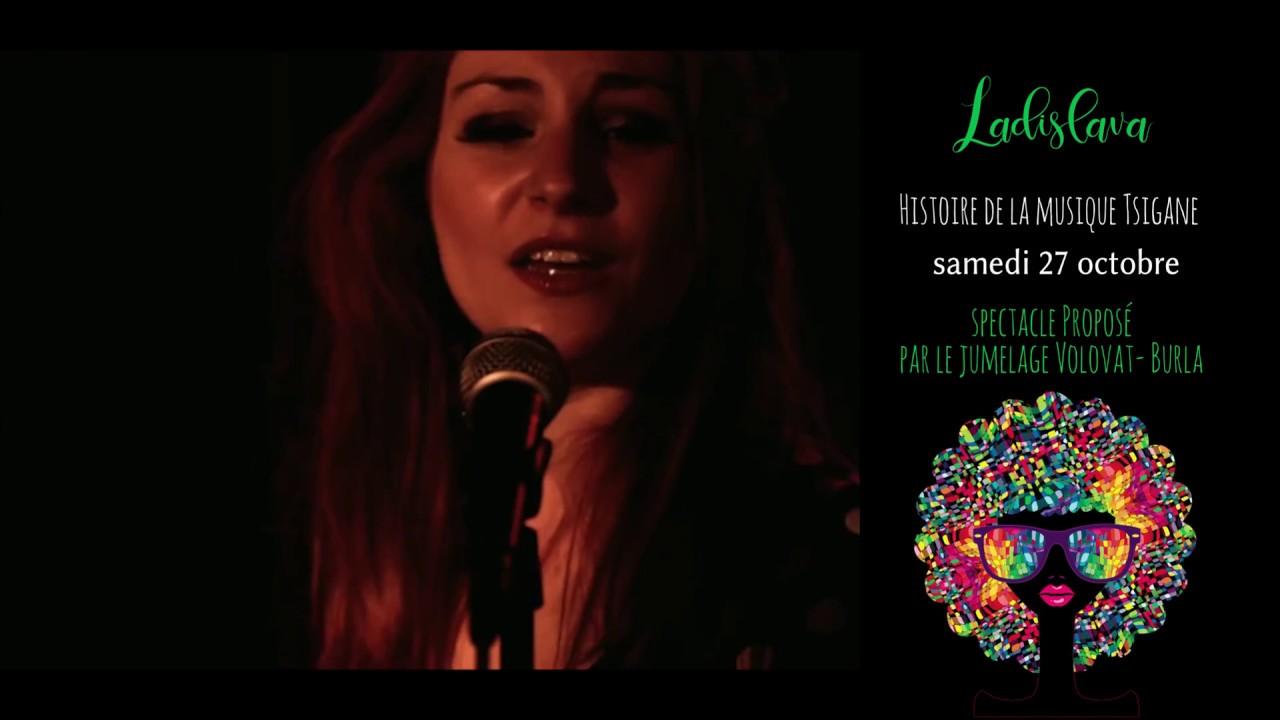 Saison Culturelle 2018/2019 - Le Piment Familial - Mortagne-Sur-Sèvre