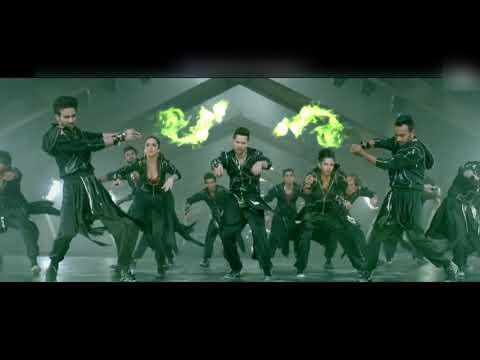 Bezubaan Phir Se ABCD 2. Dancers Love  @Whatsapp Status