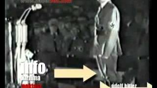 Gambar cover Adolf Hitler Kimdir