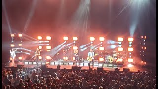 Little Big Town Live from Atlantic City - June 8, 2019.mp3