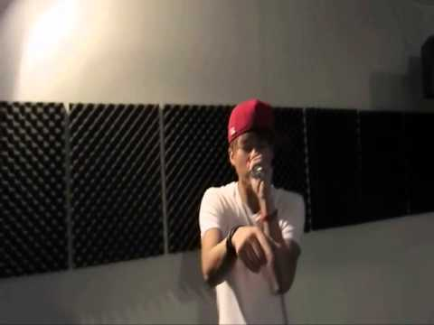 Vocal Stage New Beat-Box Tutor-Micky Tang