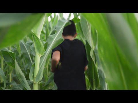 A Farmer's Son