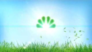 Compilation of the NBC Green Week Animations