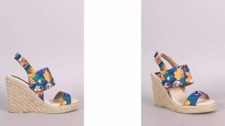 Wedges Shoes For Women | womens shoes | ladies shoes | dress shoes | casual shoes | womens boots