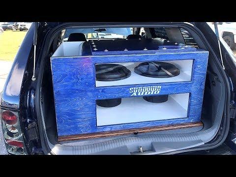 2-15s-bandpass-subwoofer-box-build!