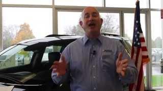 Serving Wilson County Chevrolet Buick GMC Dealer Wilson County Motors A Bone Family Tradition