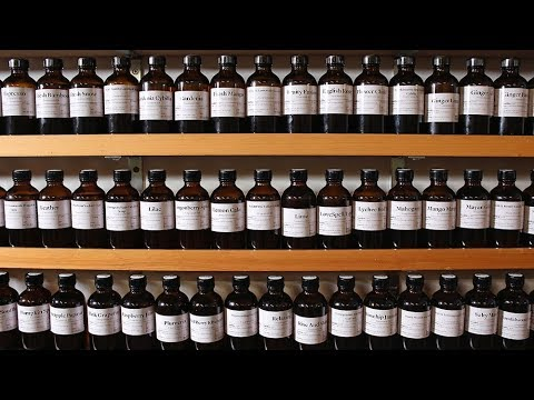how-bramble-berry-tests-fragrance-oils