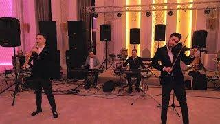 Mierea Romaniei Dan Bursuc - Instrumental 2020