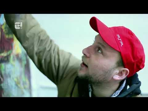 Tim Steiner - Atelier - CHTV