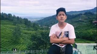 Video Masya Allah Suara Merdu Syakir Daulay Saat Melantunkan Surat Ar-rahman download MP3, 3GP, MP4, WEBM, AVI, FLV Oktober 2017