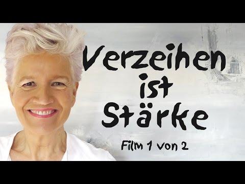 verzeihen ist Stärke - Greta-Silver.de