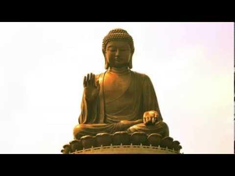 Pure Dhammakaya Buddha - 清淨法身佛 風潮版 - Buddha Song